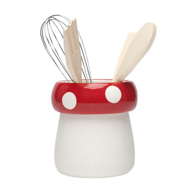 mudo yeni sezon mutfak ürünleri örnekleri
