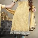 son moda abiye tunik resimleri