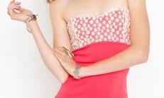 Bayan Elbise Trendleri