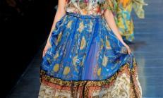 Cıvıl Cıvıl Yazlık Bayan Giysileri