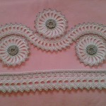 çarkıfelek havlu kenarı örnekleri
