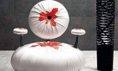 Dekoratif Salon Mobilya Dizaynları