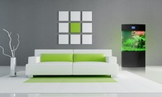 Salon Dekorasyon Mobilya Dizaynları