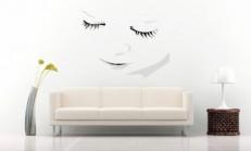 Duvar Dekorasyonu Sticker Modelleri