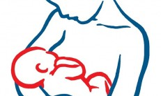 Anneler Emzirmekten Neden Vazgeçiyorlar?