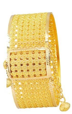 en güzel altın bilezik modelleri
