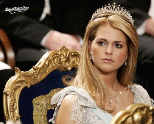 en güzel kraliçe tacı örneklşeri