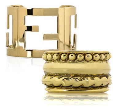 modern sade altın kelepçe bilzeik modelleri