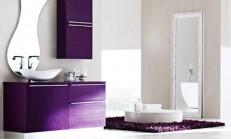 Yeni Banyo Modelleri ve Dizaynları