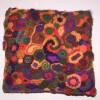 rengarenk örgü motifleri