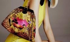 H&M 2012 İlkbahar Yaz Koleksiyonundan