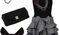 Fikir Veren Kıyafet Kombinleri