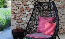 Şıklığın Göstergesi Bahçe Mobilyaları