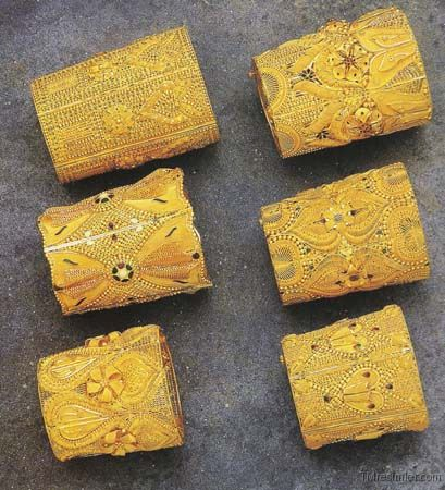 trabzon hasırı altın bilezik resimleri