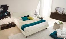 Yatak ve Yatak Odaları