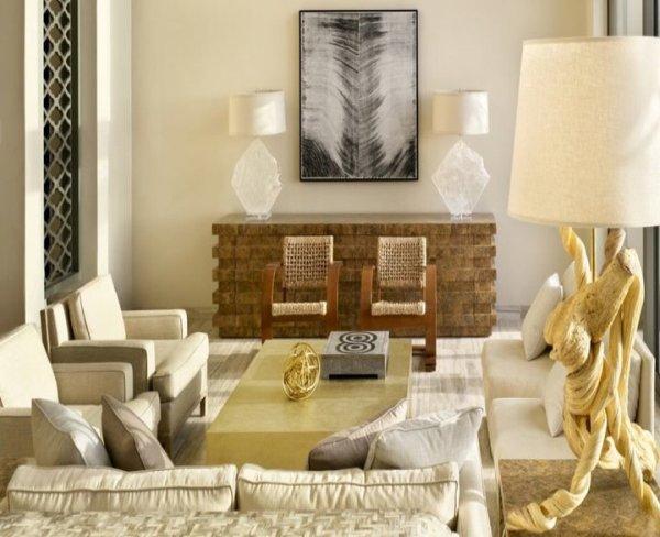 Ev dekorasyonu rnekleri1 for Ev dekorasyonu salon ornekleri