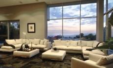 Salon Mobilyaları ve Dekorasyonu