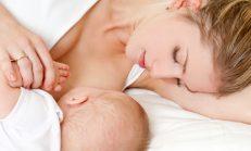 Gerekli Önlemler Alınmazsa Bu Hastalıklar Anneden Bebeğine Bulaşabilir
