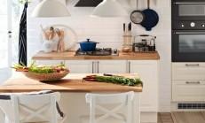 Hazır Mutfaklar ve Alırken Dikkat Etmemiz Gerekenler