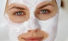 Sivilce maskesi nasıl yapılır