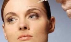 Botoksun zararları var mıdır?