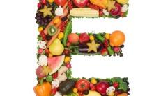 E vitamini ve Faydaları