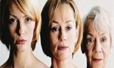 Erken menopoz hakkında merak edilenler