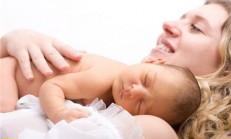 Kürtaj nedir, çeşitleri nelerdir
