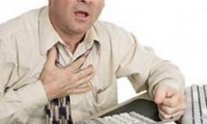 Kalp krizi anında yapılacak önlemler