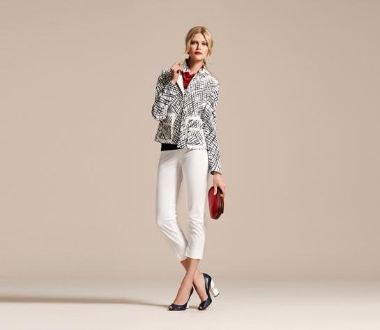 vakko beyaz pantolon modeli