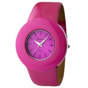 çok güzel marka saat modeli