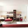 Erkek çocuk yatak odası dizaynı