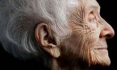 Uzun yaşamak için size özel sırlar