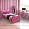 barbie çocuk odası dizaynları