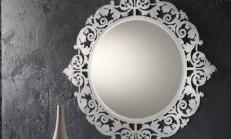 Dekoratif Modern Aynalar