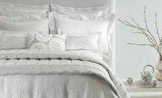 Modern ve Klasik Yatak Örtüleri