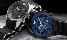 Markalardan Saat Modelleri