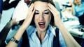 Stresin mide üzerindeki etkileri nelerdir