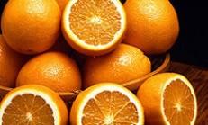 C vitaminin yararları