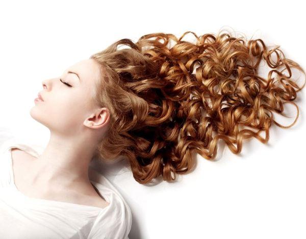 bukleli saç modeli