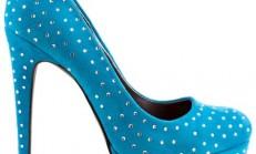 Trend Ayakkabılar ve Kombinler