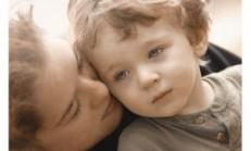 Bir annenin bilmesi gerekenler nelerdir?