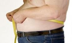 Hamileyken hızlı kilo vermek için neler yapılabilir