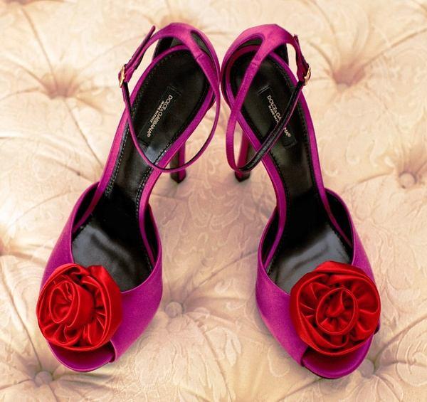 2012 yeni sezon ayakkabıları