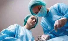 Rahim ameliyatı nasıl yapılır?