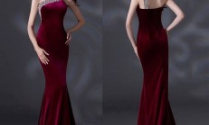 Abiye Elbise Trendleri