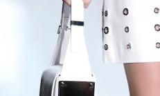 2013 Yeni Trend Çantalar