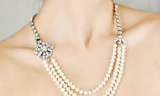 Bayan Aksesuarları ve Mücevherler