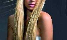 Saç uzatmak için mucizevi yöntemler