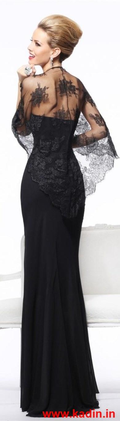Gatsby Inspired Dresses